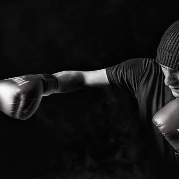 Sportblessures & Preventie
